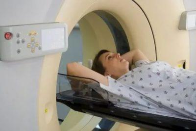 Можно ли делать КТ головы при беременности