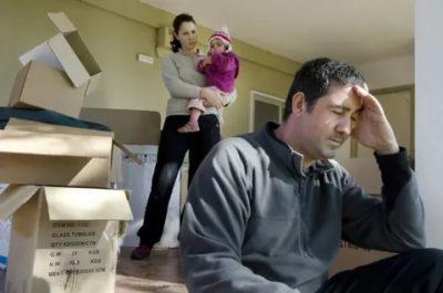 Можно ли выселить ребенка из квартиры