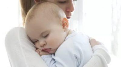 Как проявляется ротавирус у грудных детей